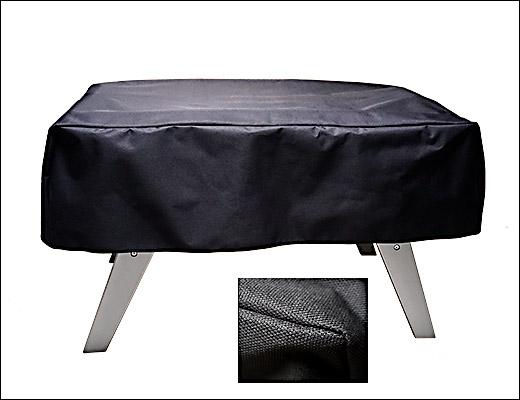 vente direct usine de baby foot sulpie pour particuliers. Black Bedroom Furniture Sets. Home Design Ideas